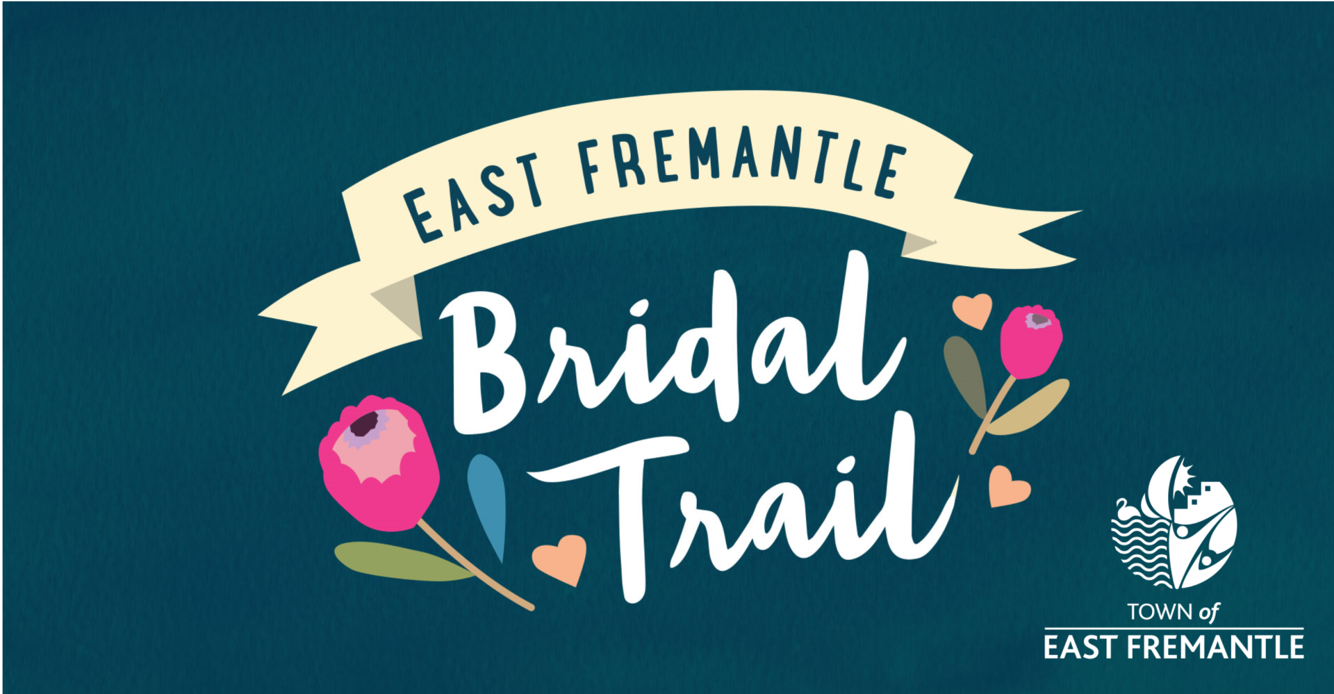#eastfreo Bridal Trail