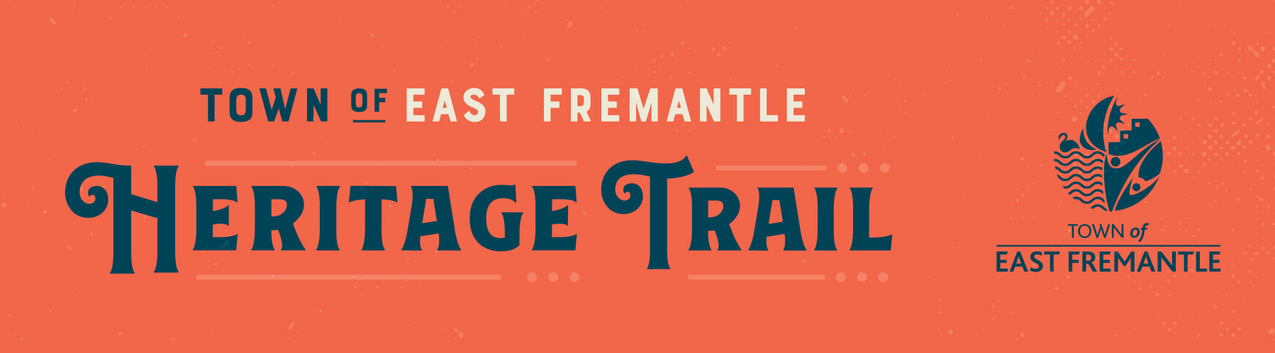 Banner - Town of East Fremantle Heritage Trail » Town of East