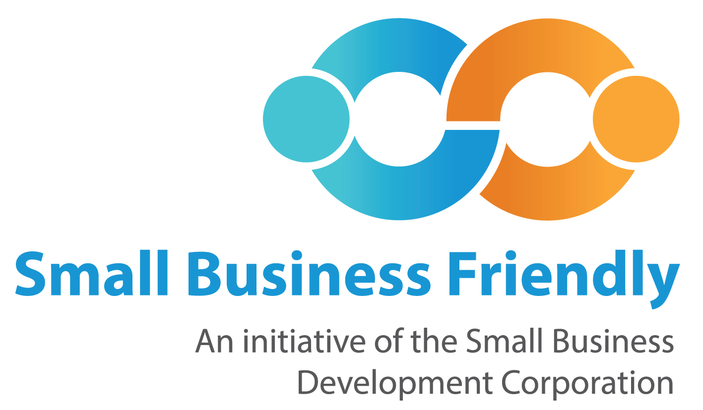 Small Business Friendly Local Government