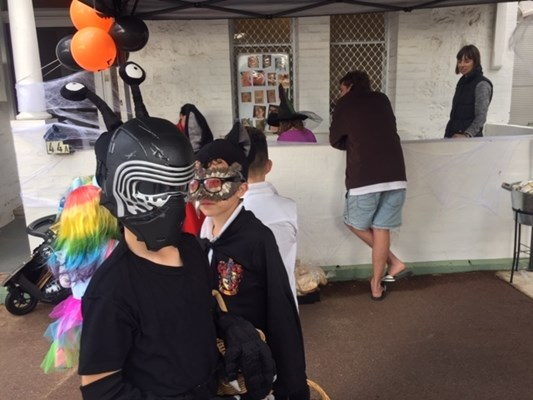 Halloween 2019 - Community Led - IMG_2136
