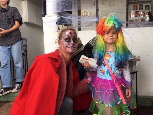 Halloween 2019 - Community Led - IMG_2138