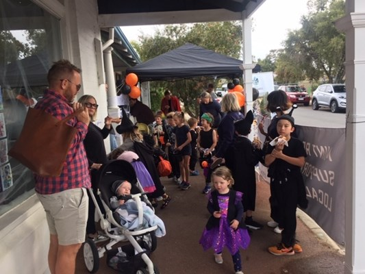 Halloween 2019 - Community Led - IMG_2144