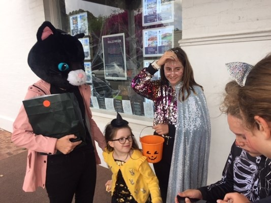 Halloween 2019 - Community Led - IMG_2151