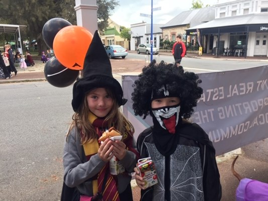 Halloween 2019 - Community Led - IMG_2157