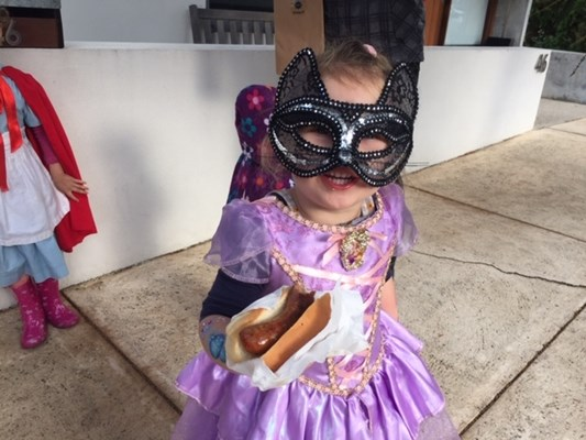 Halloween 2019 - Community Led - IMG_2167