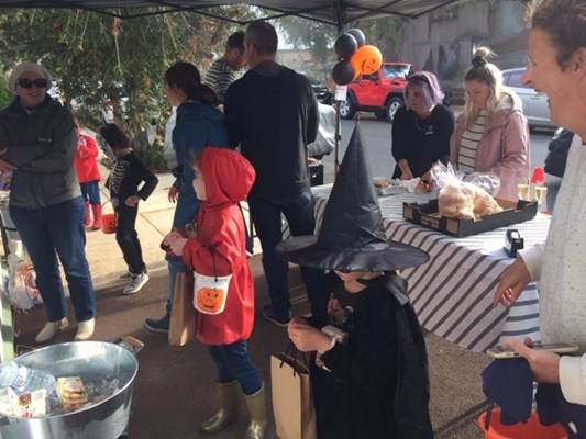Halloween 2019 - Community Led - IMG_2172