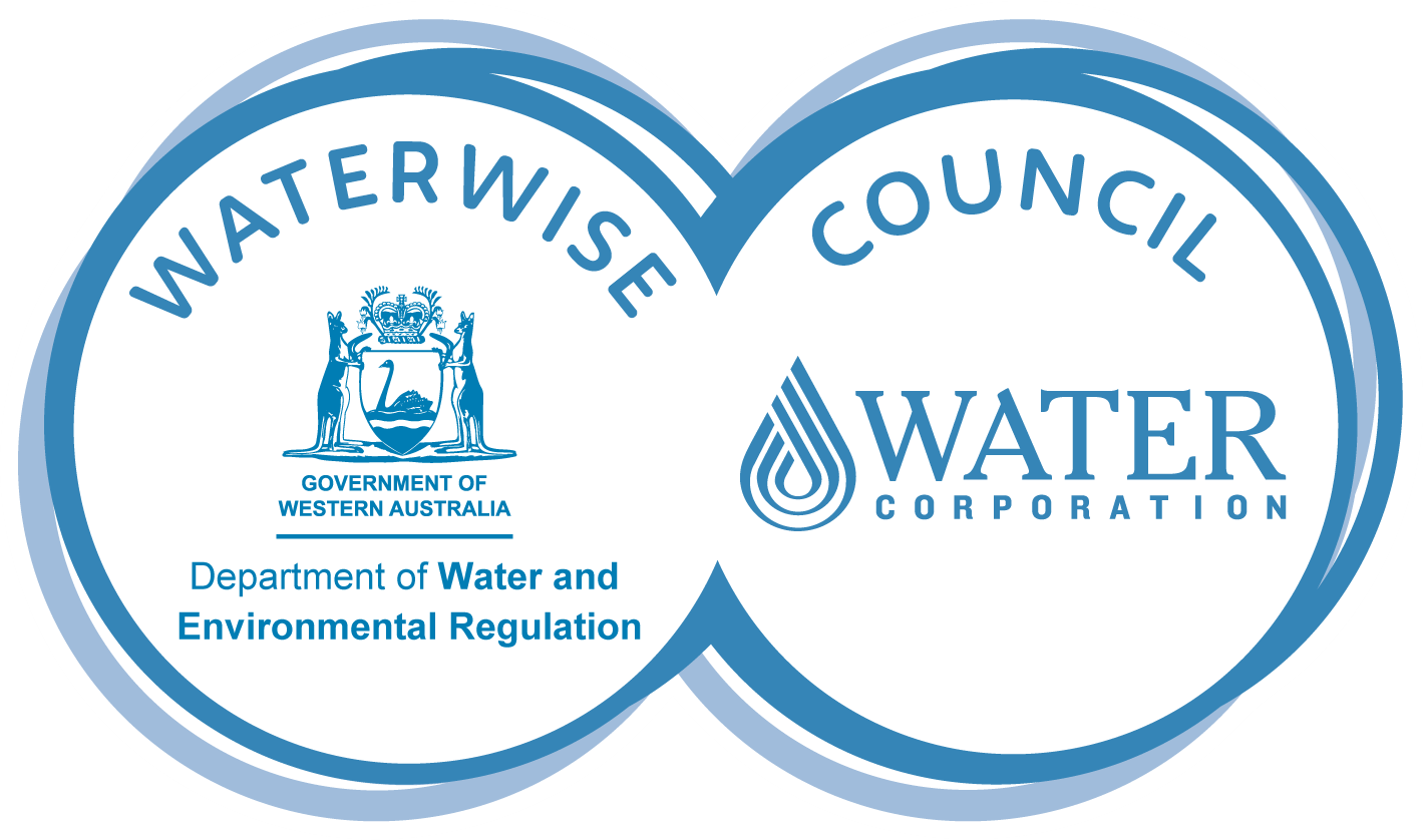 Town embarks on Waterwise accreditation