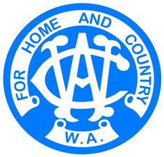 CWA Melville/Fremantle Branch Meeting