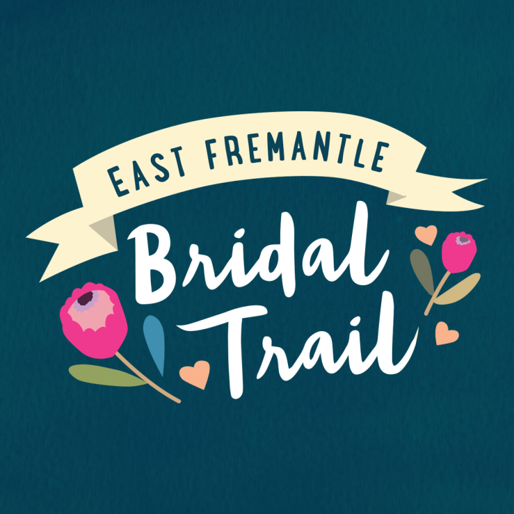 Bridal Trail Open Day