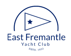 Come & Try East Fremantle Yacht Club