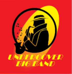 Undercover Big Band Ball