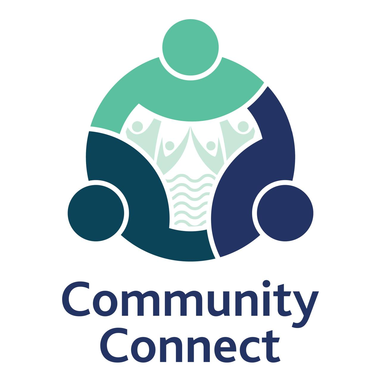 Town of East Fremantle Launches Community Connect Support Program