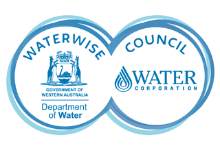 East Fremantle Leads the Way Towards a WaterWise Future