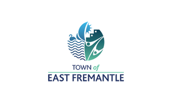 Town Planning Committee